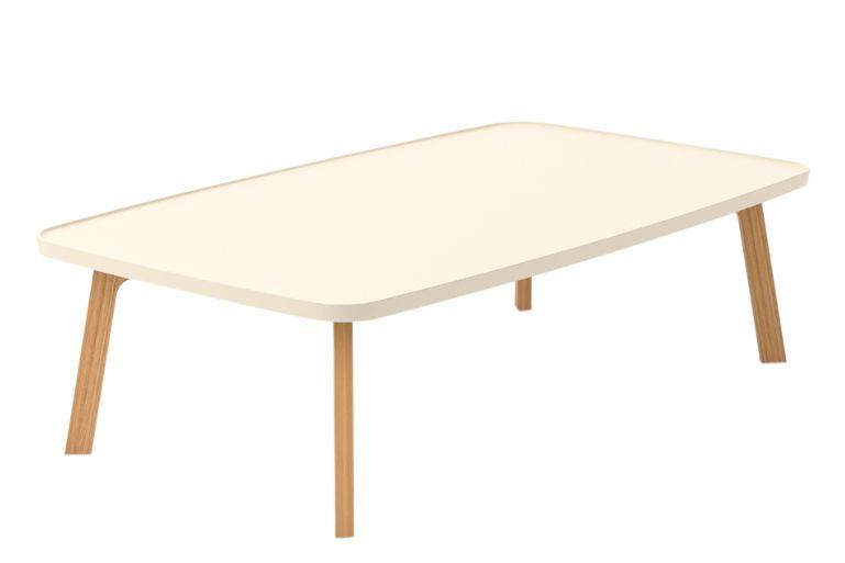 https://res.cloudinary.com/clippings/image/upload/t_big/dpr_auto,f_auto,w_auto/v1603097822/products/breda-coffee-table-rectangular-super-matt-oak-cream-texturised-lacquered-punt-borja-garcia-clippings-10762891.jpg