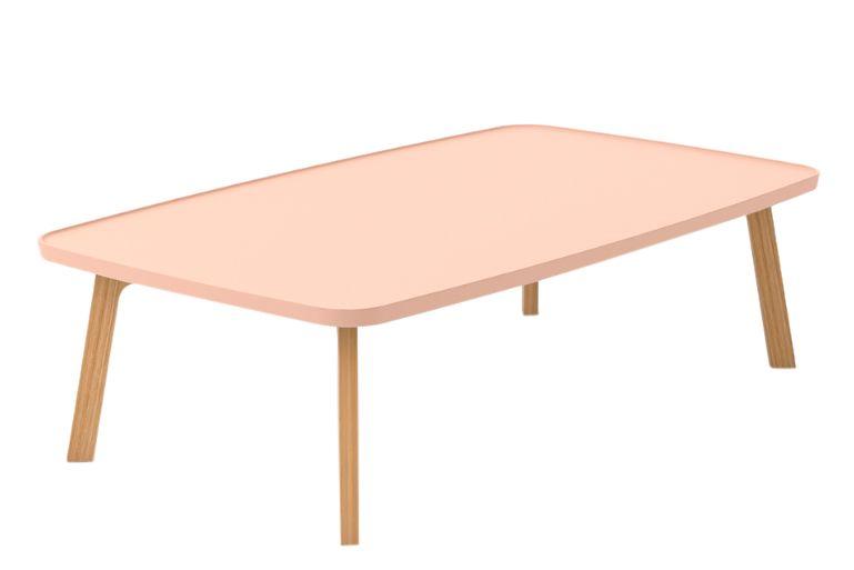 https://res.cloudinary.com/clippings/image/upload/t_big/dpr_auto,f_auto,w_auto/v1603097825/products/breda-coffee-table-rectangular-super-matt-oak-rose-texturise-lacquered-punt-borja-garcia-clippings-10762811.jpg