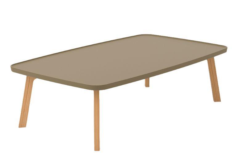 https://res.cloudinary.com/clippings/image/upload/t_big/dpr_auto,f_auto,w_auto/v1603097829/products/breda-coffee-table-rectangular-super-matt-oak-bronze-punt-borja-garcia-clippings-10762821.jpg