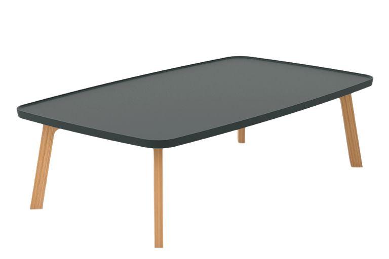 https://res.cloudinary.com/clippings/image/upload/t_big/dpr_auto,f_auto,w_auto/v1603097831/products/breda-coffee-table-rectangular-super-matt-oak-anthracite-punt-borja-garcia-clippings-10762921.jpg