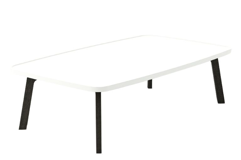https://res.cloudinary.com/clippings/image/upload/t_big/dpr_auto,f_auto,w_auto/v1603097836/products/breda-coffee-table-rectangular-dark-grey-stained-oak-white-texturised-lacquered-punt-borja-garcia-clippings-10762791.jpg