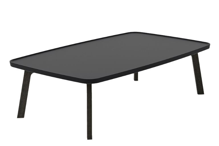https://res.cloudinary.com/clippings/image/upload/t_big/dpr_auto,f_auto,w_auto/v1603097839/products/breda-coffee-table-rectangular-dark-grey-stained-oak-black-texturised-lacquered-punt-borja-garcia-clippings-10762831.jpg