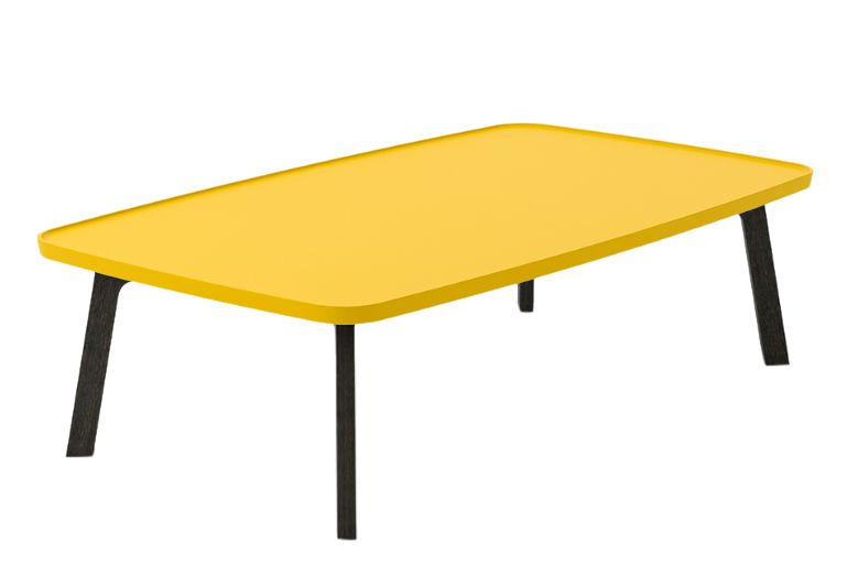 https://res.cloudinary.com/clippings/image/upload/t_big/dpr_auto,f_auto,w_auto/v1603097846/products/breda-coffee-table-rectangular-dark-grey-stained-oak-mustard-texturised-lacquered-punt-borja-garcia-clippings-10762851.jpg