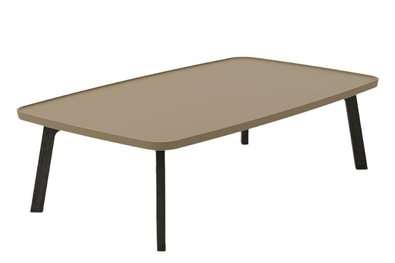 https://res.cloudinary.com/clippings/image/upload/t_big/dpr_auto,f_auto,w_auto/v1603097859/products/breda-coffee-table-rectangular-dark-grey-stained-oak-bronze-punt-borja-garcia-clippings-10763001.jpg