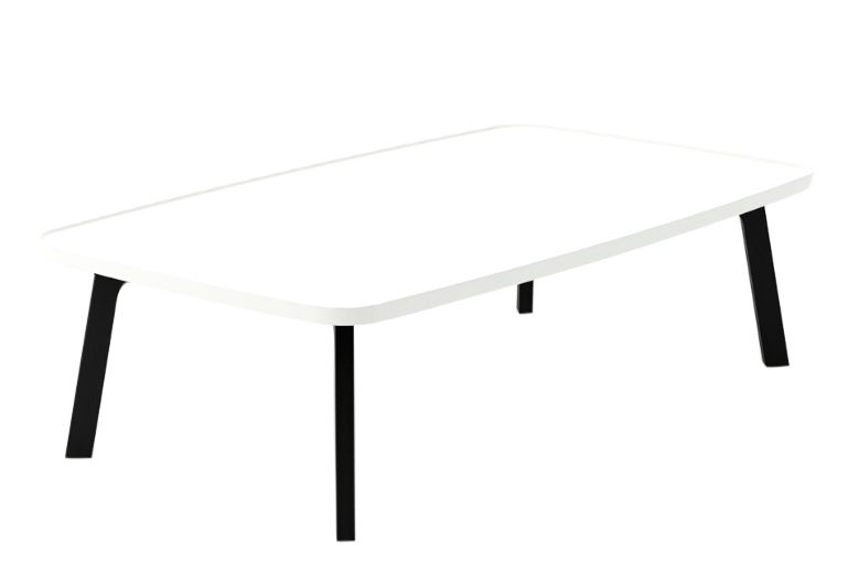 https://res.cloudinary.com/clippings/image/upload/t_big/dpr_auto,f_auto,w_auto/v1603097866/products/breda-coffee-table-rectangular-ebony-stained-oak-white-texturised-lacquered-punt-borja-garcia-clippings-10762861.jpg