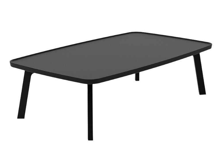 https://res.cloudinary.com/clippings/image/upload/t_big/dpr_auto,f_auto,w_auto/v1603097871/products/breda-coffee-table-rectangular-ebony-stained-oak-black-texturised-lacquered-punt-borja-garcia-clippings-10762971.jpg
