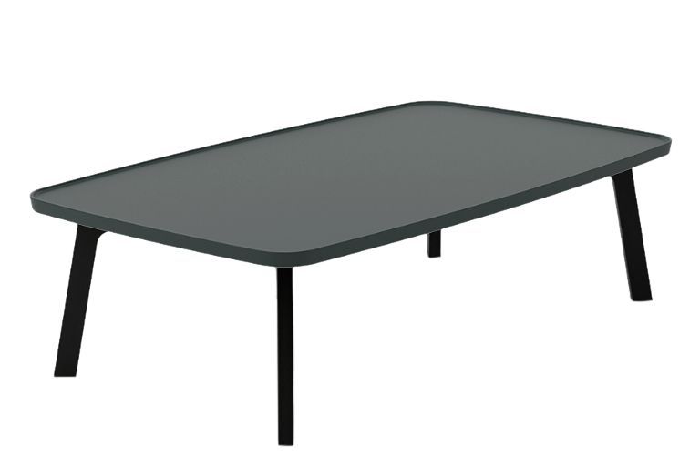 https://res.cloudinary.com/clippings/image/upload/t_big/dpr_auto,f_auto,w_auto/v1603097902/products/breda-coffee-table-rectangular-ebony-stained-oak-anthracite-punt-borja-garcia-clippings-10762961.jpg