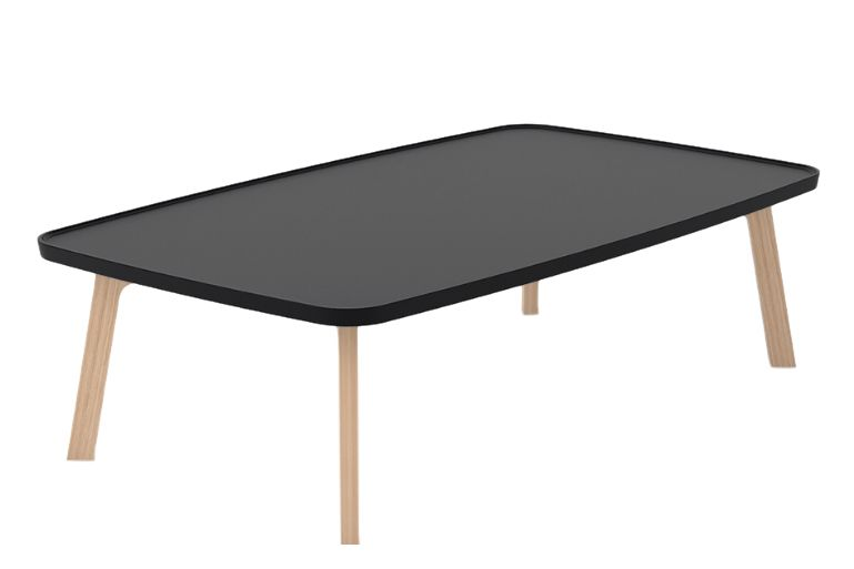 https://res.cloudinary.com/clippings/image/upload/t_big/dpr_auto,f_auto,w_auto/v1603097948/products/breda-coffee-table-rectangular-whitened-oak-black-texturised-lacquered-punt-borja-garcia-clippings-10763061.jpg