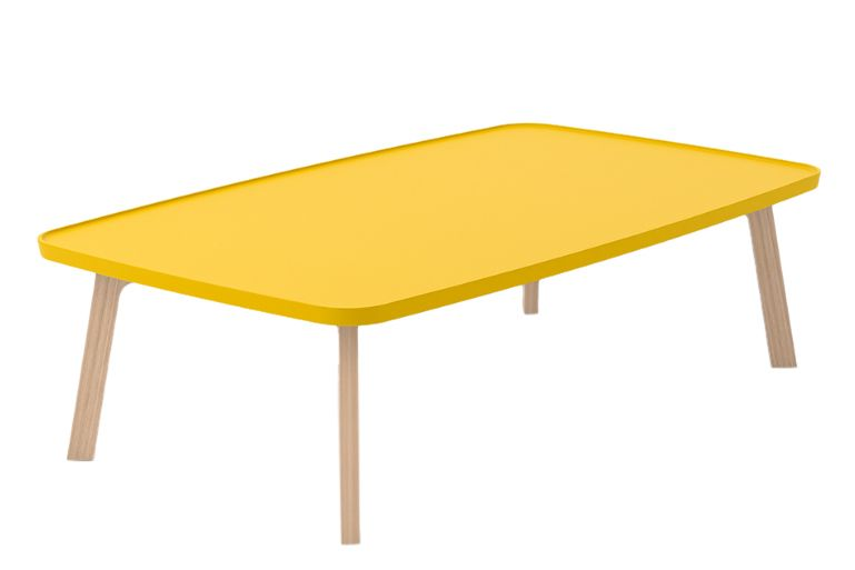 https://res.cloudinary.com/clippings/image/upload/t_big/dpr_auto,f_auto,w_auto/v1603097956/products/breda-coffee-table-rectangular-whitened-oak-mustard-texturised-lacquered-punt-borja-garcia-clippings-10763071.jpg