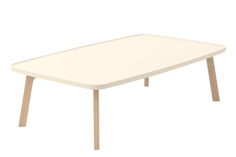 https://res.cloudinary.com/clippings/image/upload/t_big/dpr_auto,f_auto,w_auto/v1603098022/products/breda-coffee-table-rectangular-whitened-oak-cream-texturised-lacquered-punt-borja-garcia-clippings-10763161.jpg