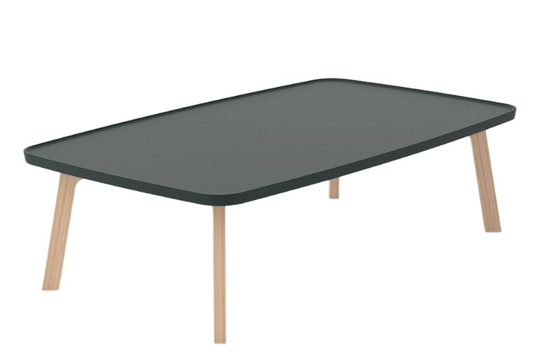 https://res.cloudinary.com/clippings/image/upload/t_big/dpr_auto,f_auto,w_auto/v1603098037/products/breda-coffee-table-rectangular-whitened-oak-anthracite-punt-borja-garcia-clippings-10763131.jpg