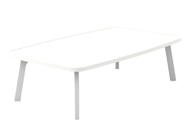 https://res.cloudinary.com/clippings/image/upload/t_big/dpr_auto,f_auto,w_auto/v1603098042/products/breda-coffee-table-rectangular-white-open-pore-lacquered-on-oak-white-texturised-lacquered-punt-borja-garcia-clippings-10763211.jpg