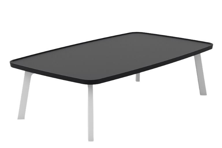https://res.cloudinary.com/clippings/image/upload/t_big/dpr_auto,f_auto,w_auto/v1603098047/products/breda-coffee-table-rectangular-white-open-pore-lacquered-on-oak-black-texturised-lacquered-punt-borja-garcia-clippings-10763201.jpg