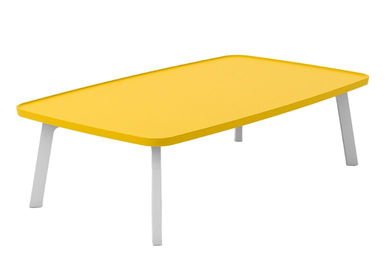https://res.cloudinary.com/clippings/image/upload/t_big/dpr_auto,f_auto,w_auto/v1603098056/products/breda-coffee-table-rectangular-white-open-pore-lacquered-on-oak-mustard-texturised-lacquered-punt-borja-garcia-clippings-10763231.jpg