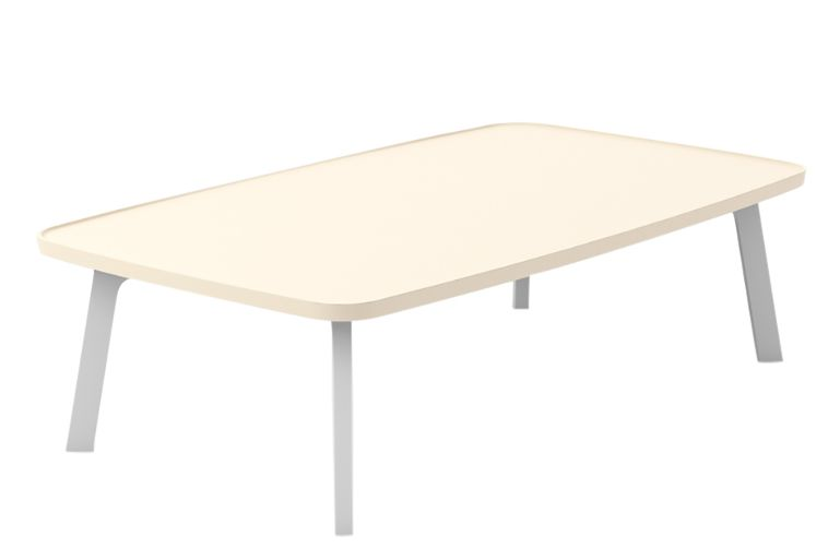 https://res.cloudinary.com/clippings/image/upload/t_big/dpr_auto,f_auto,w_auto/v1603098068/products/breda-coffee-table-rectangular-white-open-pore-lacquered-on-oak-cream-texturised-lacquered-punt-borja-garcia-clippings-10763221.jpg