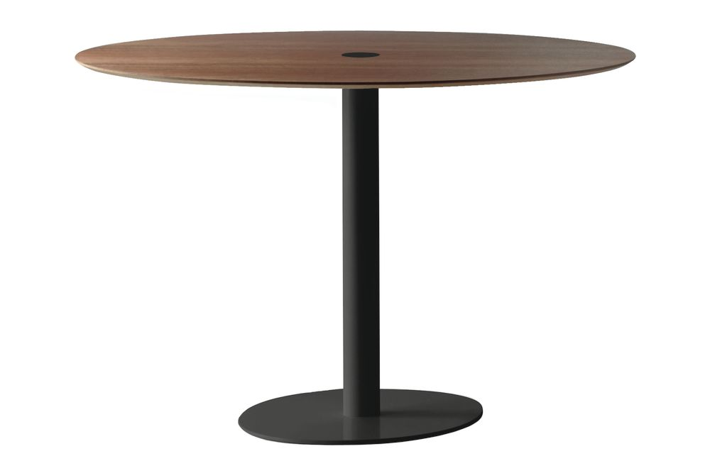 https://res.cloudinary.com/clippings/image/upload/t_big/dpr_auto,f_auto,w_auto/v1603099206/products/n%C3%BAcleo-dining-table-round-punt-v%C3%ADctor-carrasco-clippings-11474629.jpg