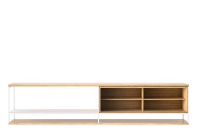 https://res.cloudinary.com/clippings/image/upload/t_big/dpr_auto,f_auto,w_auto/v1603192091/products/lop006-literatura-open-sideboard-super-matt-oak-white-textured-metal-punt-vicent-mart%C3%ADnez-clippings-10532361.jpg