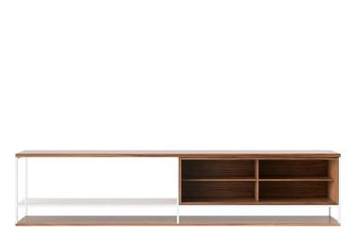 https://res.cloudinary.com/clippings/image/upload/t_big/dpr_auto,f_auto,w_auto/v1603192115/products/lop006-literatura-open-sideboard-super-matt-walnut-white-textured-metal-punt-vicent-mart%C3%ADnez-clippings-10532391.jpg
