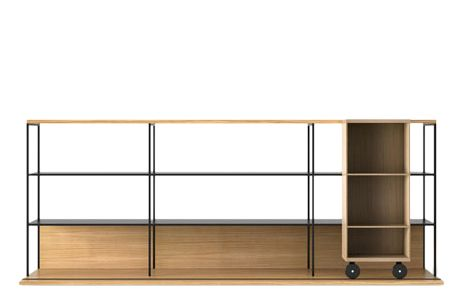 https://res.cloudinary.com/clippings/image/upload/t_big/dpr_auto,f_auto,w_auto/v1603345450/products/lop221-literatura-open-bookcase-super-matt-oak-whitened-oak-black-textured-metal-punt-vicent-mart%C3%ADnez-clippings-10528741.jpg