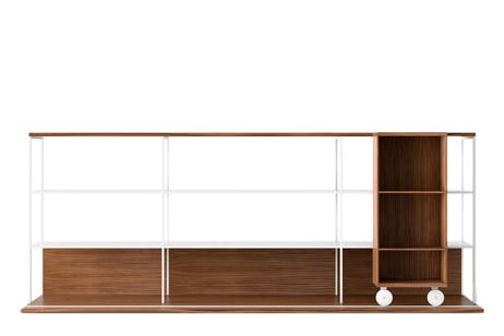 https://res.cloudinary.com/clippings/image/upload/t_big/dpr_auto,f_auto,w_auto/v1603345487/products/lop221-literatura-open-bookcase-super-matt-walnut-super-matt-walnut-white-textured-metal-punt-vicent-mart%C3%ADnez-clippings-10528881.jpg