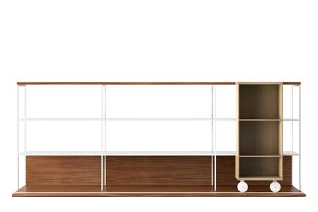 https://res.cloudinary.com/clippings/image/upload/t_big/dpr_auto,f_auto,w_auto/v1603345527/products/lop221-literatura-open-bookcase-super-matt-walnut-whitened-oak-white-textured-metal-punt-vicent-mart%C3%ADnez-clippings-10528921.jpg