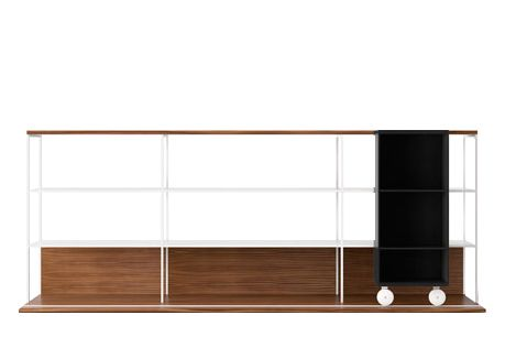 https://res.cloudinary.com/clippings/image/upload/t_big/dpr_auto,f_auto,w_auto/v1603345539/products/lop221-literatura-open-bookcase-super-matt-walnut-ebony-stained-oak-white-textured-metal-punt-vicent-mart%C3%ADnez-clippings-10529041.jpg