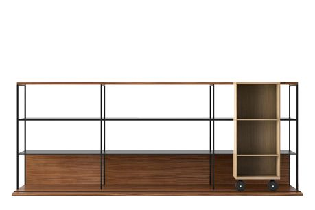 https://res.cloudinary.com/clippings/image/upload/t_big/dpr_auto,f_auto,w_auto/v1603345549/products/lop221-literatura-open-bookcase-super-matt-walnut-whitened-oak-black-textured-metal-punt-vicent-mart%C3%ADnez-clippings-10528971.jpg
