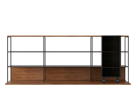 https://res.cloudinary.com/clippings/image/upload/t_big/dpr_auto,f_auto,w_auto/v1603345552/products/lop221-literatura-open-bookcase-super-matt-walnut-dark-grey-stained-oak-black-textured-metal-punt-vicent-mart%C3%ADnez-clippings-10528981.jpg