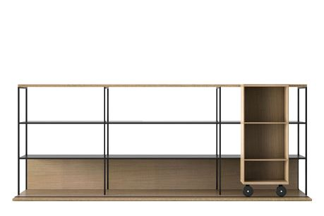 https://res.cloudinary.com/clippings/image/upload/t_big/dpr_auto,f_auto,w_auto/v1603345760/products/lop221-literatura-open-bookcase-whitened-oak-whitened-oak-black-textured-metal-punt-vicent-mart%C3%ADnez-clippings-10529591.jpg
