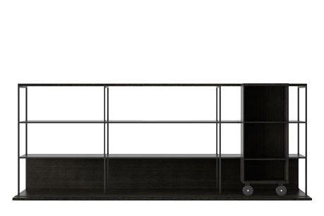 https://res.cloudinary.com/clippings/image/upload/t_big/dpr_auto,f_auto,w_auto/v1603345855/products/lop221-literatura-open-bookcase-dark-grey-stained-oak-dark-grey-stained-oak-black-textured-metal-punt-vicent-mart%C3%ADnez-clippings-10529641.jpg