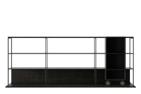 https://res.cloudinary.com/clippings/image/upload/t_big/dpr_auto,f_auto,w_auto/v1603345860/products/lop221-literatura-open-bookcase-dark-grey-stained-oak-ebony-stained-oak-black-textured-metal-punt-vicent-mart%C3%ADnez-clippings-10529651.jpg