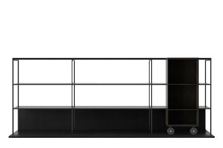 https://res.cloudinary.com/clippings/image/upload/t_big/dpr_auto,f_auto,w_auto/v1603345875/products/lop221-literatura-open-bookcase-ebony-stained-oak-dark-grey-stained-oak-black-textured-metal-punt-vicent-mart%C3%ADnez-clippings-10529691.jpg