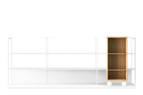 https://res.cloudinary.com/clippings/image/upload/t_big/dpr_auto,f_auto,w_auto/v1603345934/products/lop221-literatura-open-bookcase-white-open-pore-lacquered-on-oak-super-matt-oak-white-textured-metal-punt-vicent-mart%C3%ADnez-clippings-10529791.jpg
