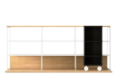 https://res.cloudinary.com/clippings/image/upload/t_big/dpr_auto,f_auto,w_auto/v1603346232/products/lop230-literatura-open-bookcase-ebony-stained-oak-dark-grey-stained-oak-white-textured-metal-punt-vicent-mart%C3%ADnez-clippings-10526951.jpg
