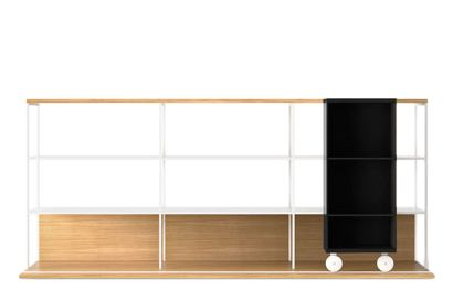 https://res.cloudinary.com/clippings/image/upload/t_big/dpr_auto,f_auto,w_auto/v1603346235/products/lop230-literatura-open-bookcase-super-matt-oak-ebony-stained-oak-white-textured-metal-punt-vicent-mart%C3%ADnez-clippings-10527001.jpg