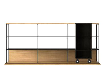 https://res.cloudinary.com/clippings/image/upload/t_big/dpr_auto,f_auto,w_auto/v1603346247/products/lop230-literatura-open-bookcase-super-matt-oak-dark-grey-stained-oak-black-textured-metal-punt-vicent-mart%C3%ADnez-clippings-10527091.jpg