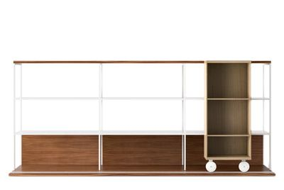 https://res.cloudinary.com/clippings/image/upload/t_big/dpr_auto,f_auto,w_auto/v1603346286/products/lop230-literatura-open-bookcase-super-matt-walnut-whitened-oak-white-textured-metal-punt-vicent-mart%C3%ADnez-clippings-10527491.jpg