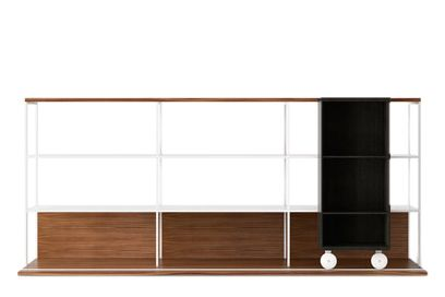 https://res.cloudinary.com/clippings/image/upload/t_big/dpr_auto,f_auto,w_auto/v1603346375/products/lop230-literatura-open-bookcase-super-matt-walnut-dark-grey-stained-oak-white-textured-metal-punt-vicent-mart%C3%ADnez-clippings-10527111.jpg