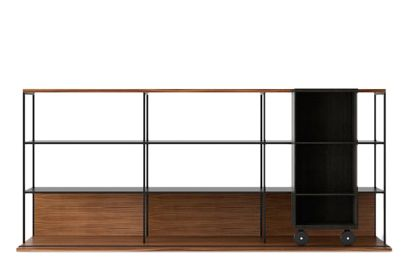 https://res.cloudinary.com/clippings/image/upload/t_big/dpr_auto,f_auto,w_auto/v1603346399/products/lop230-literatura-open-bookcase-super-matt-walnut-dark-grey-stained-oak-black-textured-metal-punt-vicent-mart%C3%ADnez-clippings-10527101.jpg