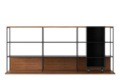 https://res.cloudinary.com/clippings/image/upload/t_big/dpr_auto,f_auto,w_auto/v1603346402/products/lop230-literatura-open-bookcase-super-matt-walnut-ebony-stained-oak-black-textured-metal-punt-vicent-mart%C3%ADnez-clippings-10527171.jpg