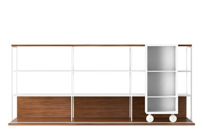 https://res.cloudinary.com/clippings/image/upload/t_big/dpr_auto,f_auto,w_auto/v1603346406/products/lop230-literatura-open-bookcase-super-matt-walnut-white-open-pore-lacquered-on-oak-white-textured-metal-punt-vicent-mart%C3%ADnez-clippings-10527131.jpg