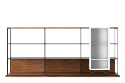 https://res.cloudinary.com/clippings/image/upload/t_big/dpr_auto,f_auto,w_auto/v1603346410/products/lop230-literatura-open-bookcase-super-matt-walnut-white-open-pore-lacquered-on-oak-black-textured-metal-punt-vicent-mart%C3%ADnez-clippings-10527181.jpg