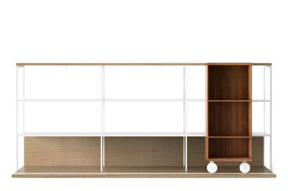 https://res.cloudinary.com/clippings/image/upload/t_big/dpr_auto,f_auto,w_auto/v1603346468/products/lop230-literatura-open-bookcase-whitened-oak-super-matt-walnut-white-textured-metal-punt-vicent-mart%C3%ADnez-clippings-10527301.jpg