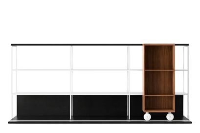 https://res.cloudinary.com/clippings/image/upload/t_big/dpr_auto,f_auto,w_auto/v1603346476/products/lop230-literatura-open-bookcase-ebony-stained-oak-super-matt-walnut-white-textured-metal-punt-vicent-mart%C3%ADnez-clippings-10527321.jpg