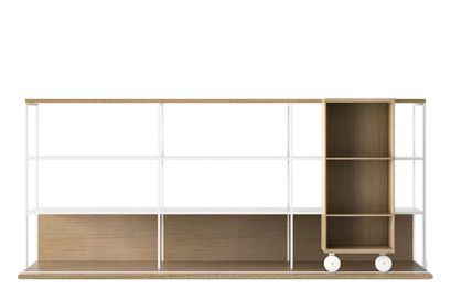 https://res.cloudinary.com/clippings/image/upload/t_big/dpr_auto,f_auto,w_auto/v1603346502/products/lop230-literatura-open-bookcase-whitened-oak-whitened-oak-white-textured-metal-punt-vicent-mart%C3%ADnez-clippings-10527441.jpg
