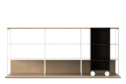 https://res.cloudinary.com/clippings/image/upload/t_big/dpr_auto,f_auto,w_auto/v1603346522/products/lop230-literatura-open-bookcase-whitened-oak-dark-grey-stained-oak-white-textured-metal-punt-vicent-mart%C3%ADnez-clippings-10527461.jpg