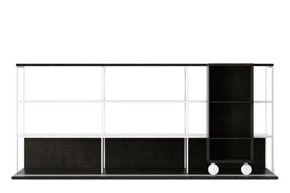 https://res.cloudinary.com/clippings/image/upload/t_big/dpr_auto,f_auto,w_auto/v1603346576/products/lop230-literatura-open-bookcase-dark-grey-stained-oak-dark-grey-stained-oak-white-textured-metal-punt-vicent-mart%C3%ADnez-clippings-10527831.jpg