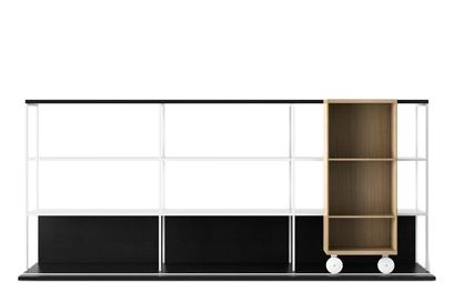 https://res.cloudinary.com/clippings/image/upload/t_big/dpr_auto,f_auto,w_auto/v1603346586/products/lop230-literatura-open-bookcase-ebony-stained-oak-whitened-oak-white-textured-metal-punt-vicent-mart%C3%ADnez-clippings-10527601.jpg