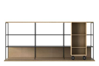 https://res.cloudinary.com/clippings/image/upload/t_big/dpr_auto,f_auto,w_auto/v1603346661/products/lop230-literatura-open-bookcase-whitened-oak-whitened-oak-black-textured-metal-punt-vicent-mart%C3%ADnez-clippings-10527941.jpg
