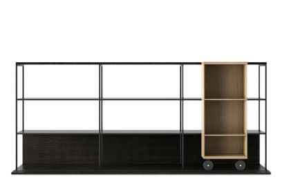 https://res.cloudinary.com/clippings/image/upload/t_big/dpr_auto,f_auto,w_auto/v1603346679/products/lop230-literatura-open-bookcase-dark-grey-stained-oak-whitened-oak-black-textured-metal-punt-vicent-mart%C3%ADnez-clippings-10527801.jpg